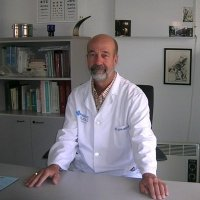 DR. JUAN GERVAS habla: Gran parte de la prevención médica actual provoca muerte