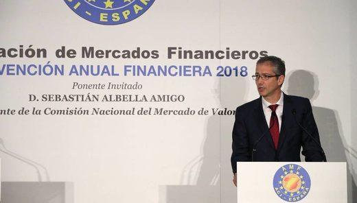 El Banco de España da por perdidos 42.017 millones,rescate bancario