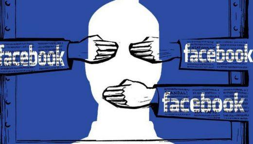 facebook,Irlanda,aborto,pro-vida