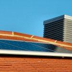 Instalación kit autoconsumo solar