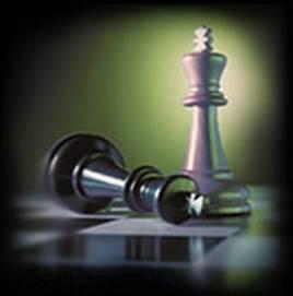 Tacticas, Estrategias, jugadas, buenos resultados, negocios, blogs