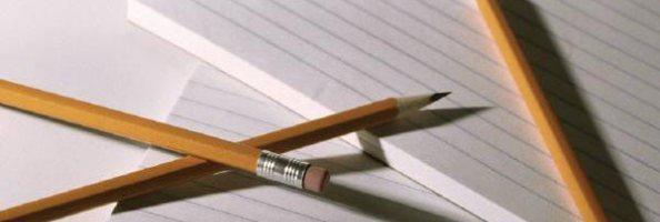copywriting - escritura