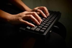 ideas, escritura, Blog, article, ideas