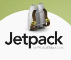 Jetpack, wordpress, auttomatic, plugin