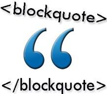 Cietas, frases, quotes, fuentes, dichos