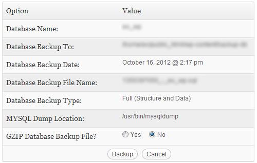 wordpress-database1