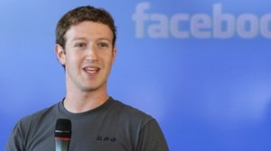 mark-zuckerberg, facebook