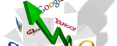 seo, motores de búsqueda, google, posicionamiento