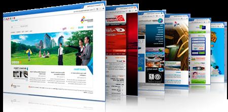 sitio web, blog, ganar dinero, crear pagina web, adsens, monetizar