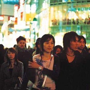 Babel - Película 2006 - SensaCine.com