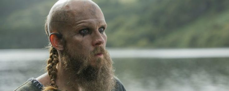 floki vikings