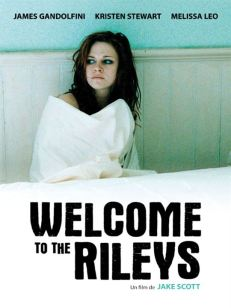 Resultado de imagen para welcome to the railyes