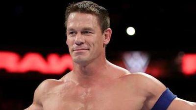 'El coche fantástico': John Cena asegura que el guion del 'reboot' es maravilloso