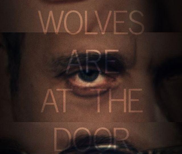 Big Bad Wolves Cartel