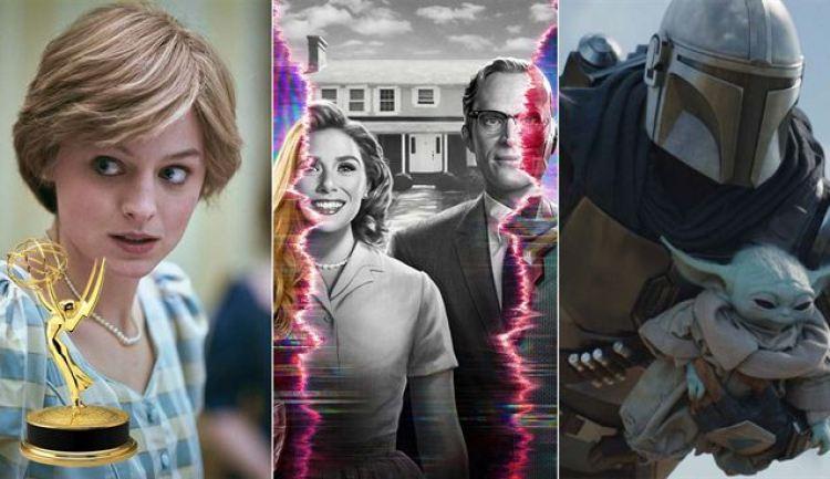 Nominaciones-para-los-Emmy-2021