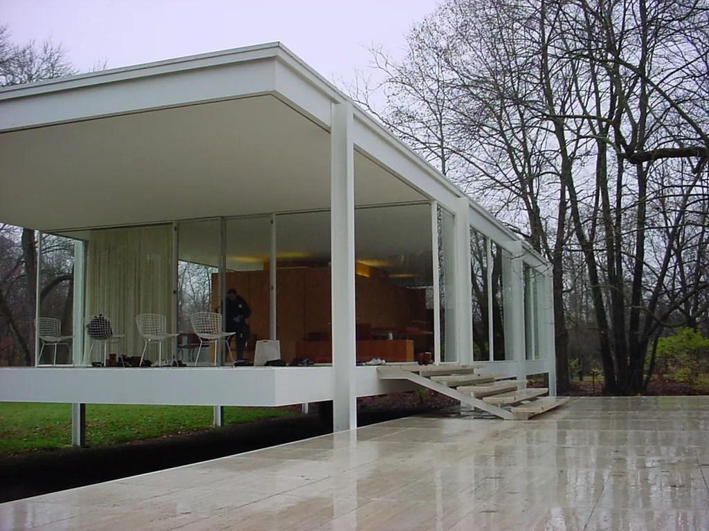 Casa_Farnsworth_21  WikiArquitectura