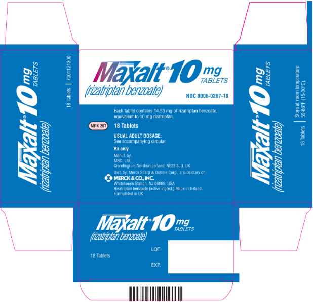 benicar 40 12.5 mg