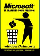 Windows7Pecados