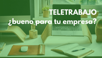 Â¿Teletrabajo bueno_.png