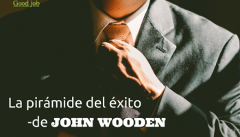 La_pirmide_del_xito-de_John_Wooden.png