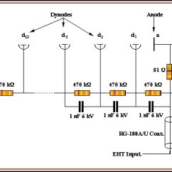 6 Lead Single Phase Motor Wiring Diagram 2005 Honda Pilot Fuse Box The Manchester (e,2e) Experimental Hardware Page Prepared By Andrew Murray Vacuum System ...