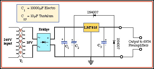 12 lead motor wiring diagram constant current supply wiring diagrams