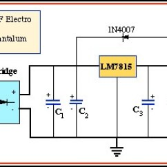 Three Phase Plug Wiring Diagram 2006 Subaru Impreza Ignition The Manchester (e,2e) Experimental Hardware Page Prepared By Andrew Murray Updated On 15th ...