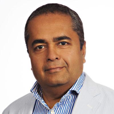 Wijay Wijayakumaran