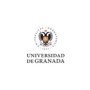 Logo University of Granada