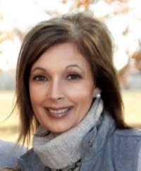Cindy Sandlin