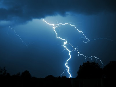 storms act emergency services