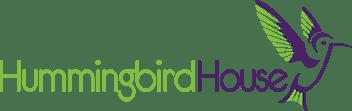 HummingbirdHouse logo