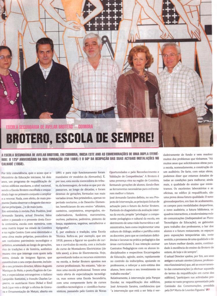 paispositivo_publico_200908