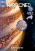 Marooned 2nd Ed Malaysian Sci-Fi Story