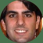Carlos Miralles linkedin