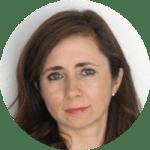 Carolina Quinteiro