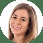 Patricia Morales Pagan