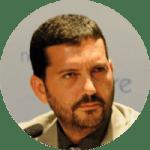 Jose Antonio Rabadan
