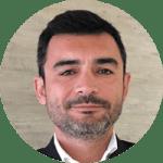 Josep Castells