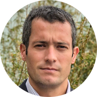 Marc Badosa