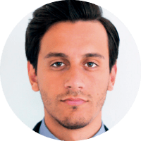 Flavio Sbriglia