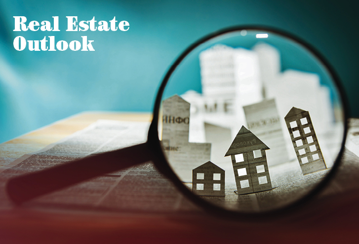 Real Estate Outlook
