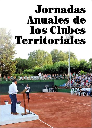 Jornadas Anuales de los Clubes Territoriales ESADE Alumni