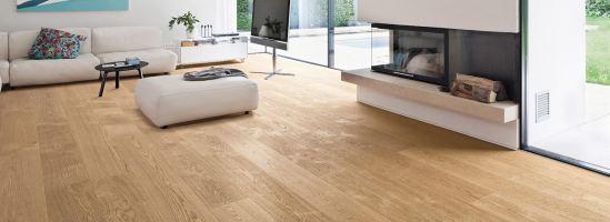 5 tendenze di interior design