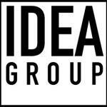 Arredamenti casa Idea Group by esagonoceramiche