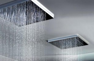 GESSI Private Wellness®