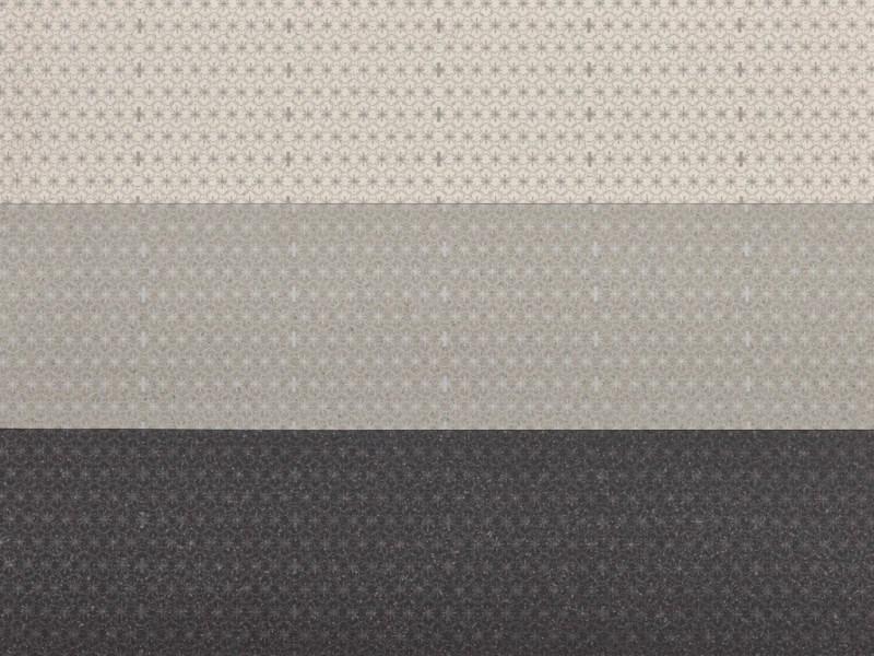 Mutina unveils: grafica e nuovi formati svela le sue nuove collezioni