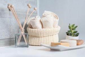 Arredo bagno: tre materiali da tenere d'occhio