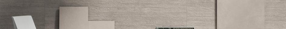 Gres porcellanato: un po' di cose da sapere