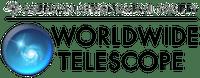 View in WorldWide Telescope